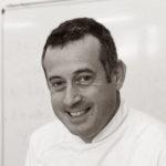 Thierry HAFNAOUI