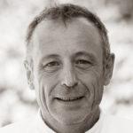 Michel FABRE